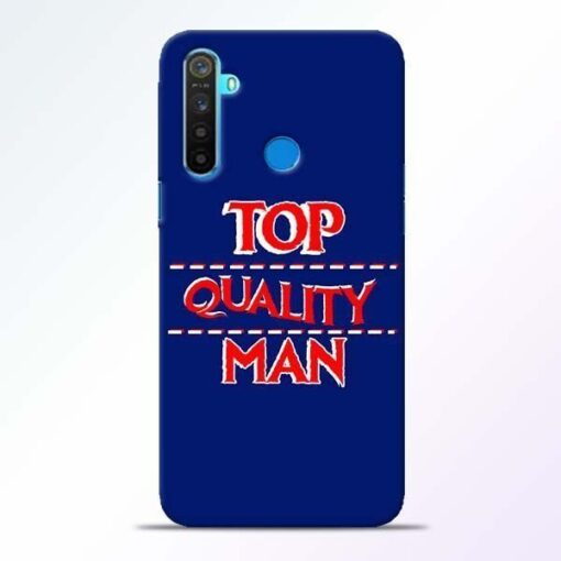 Top Realme 5 Mobile Cover