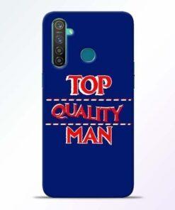 Top Realme 5 Pro Mobile Cover