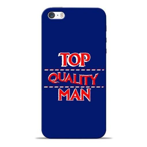Top iPhone 5s Mobile Cover