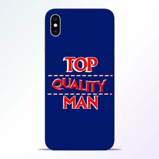 Top iPhone XS Max Mobile Cover