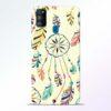 Dream Catcher Samsung Galaxy M30s Mobile Cover