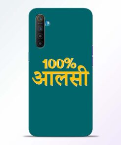 Full Aalsi Realme XT Mobile Cover
