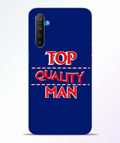Top Realme XT Mobile Cover