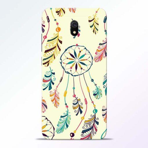 Dream Catcher Redmi 8A Mobile Cover