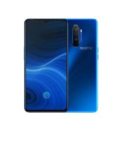 RealMe X2 Pro Back Covers