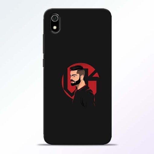 Virat Redmi 7A Mobile Cover