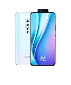 Vivo V17 Pro Back Covers