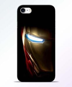 Buy Iron Man iPhone 8 Mobile Cover at Best Price