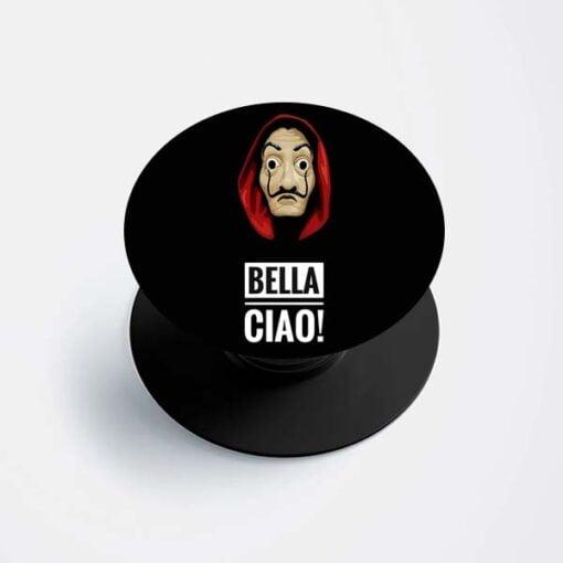 Bella Ciao Popsocket