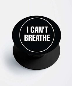 Breathe Popsocket