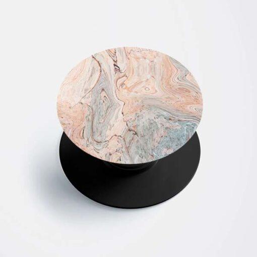 Fluid Marble Popsocket