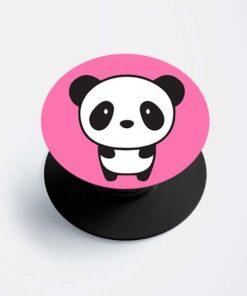 Little Panda Popsocket