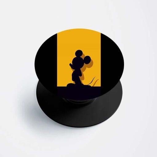 Stand Mickey Popsocket