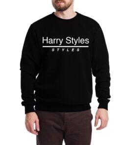 Harry Styles Sweatshirt for Men