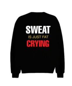 Sweat Men Sweatshirt