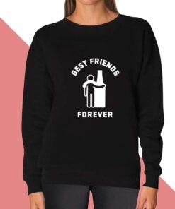 Best Forever Sweatshirt for women