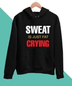 Sweat Men Hoodies