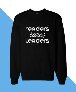 Readers Women Sweatshirt