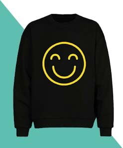 Sweatshirts for Men Online