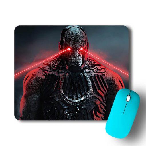 Darksheild Mouse Pad - CoversGap
