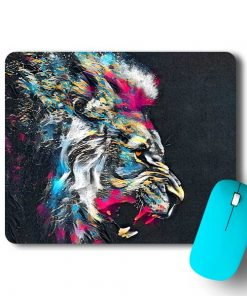 Loin Mouse Pad - CoversGap