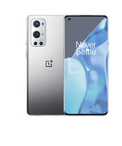 Oneplus 9 Pro Back Covers