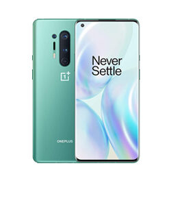 OnePlus 8 Pro Back Covers